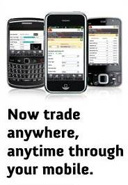 Nse now mobile trading software download